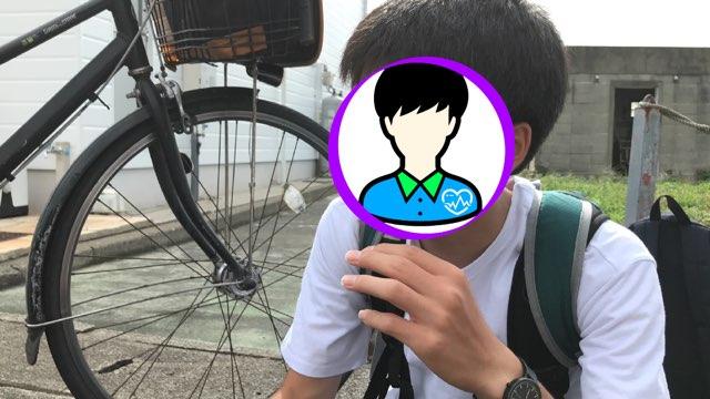f:id:koichiabesan:20201125183440j:plain