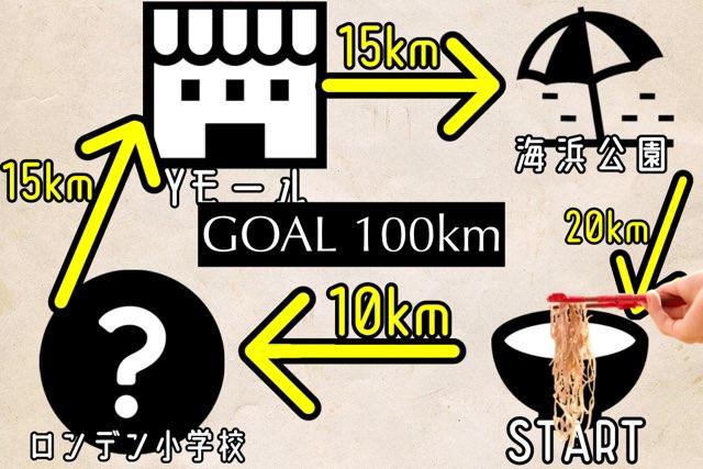 f:id:koichiabesan:20201125183514j:plain