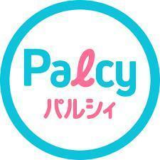 f:id:koichicom:20200411150755j:plain