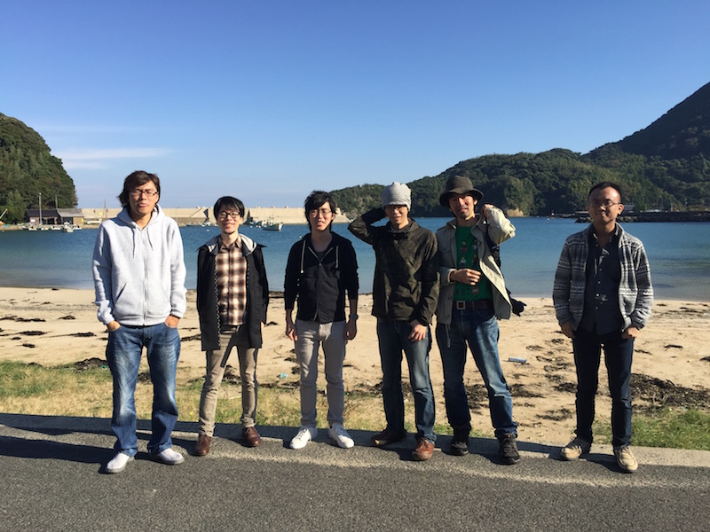 f:id:koichiroo:20160112052607j:plain