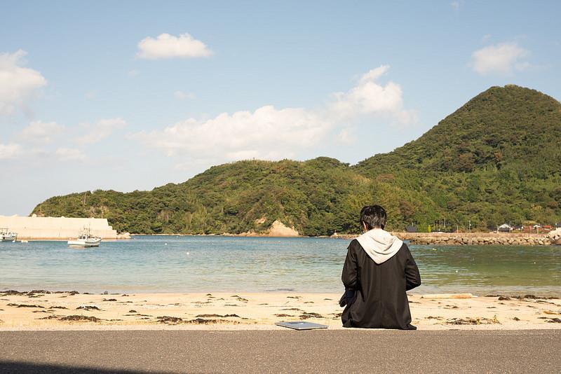 f:id:koichiroo:20160112052719j:plain