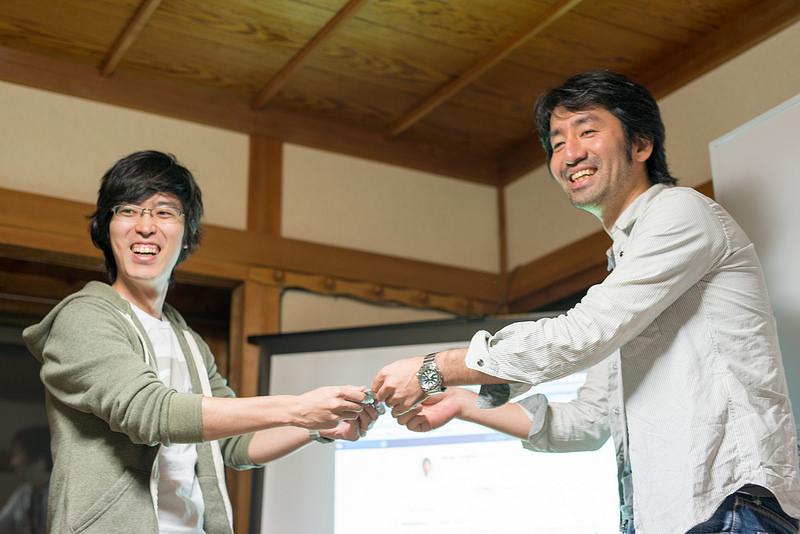 f:id:koichiroo:20160112052731j:plain