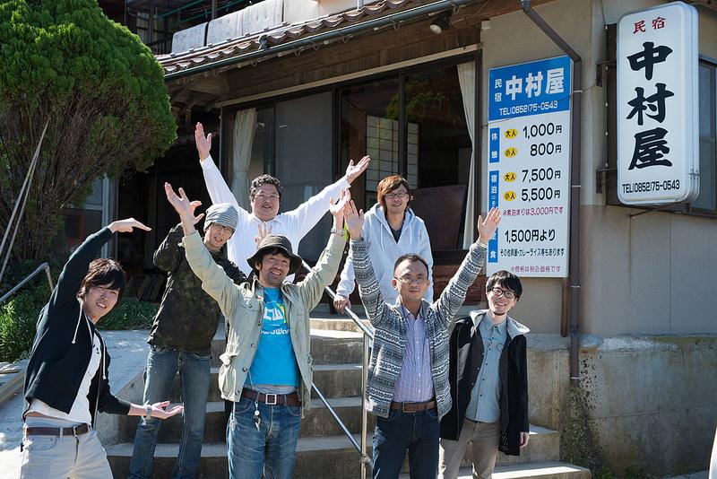 f:id:koichiroo:20160112053003j:plain