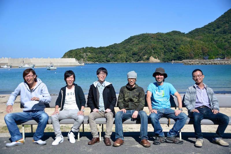 f:id:koichiroo:20160112053025j:plain