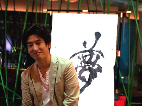 f:id:koichiroo:20160112054008j:plain