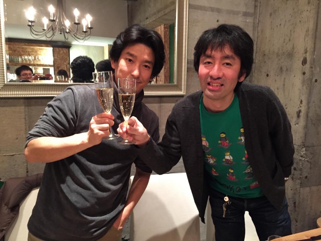 f:id:koichiroo:20160112054342j:plain