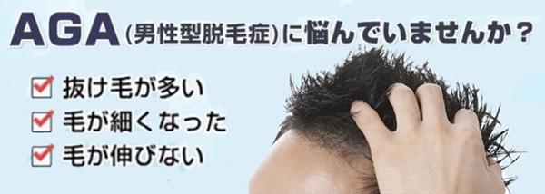 f:id:koichiroukun:20170329133618j:plain