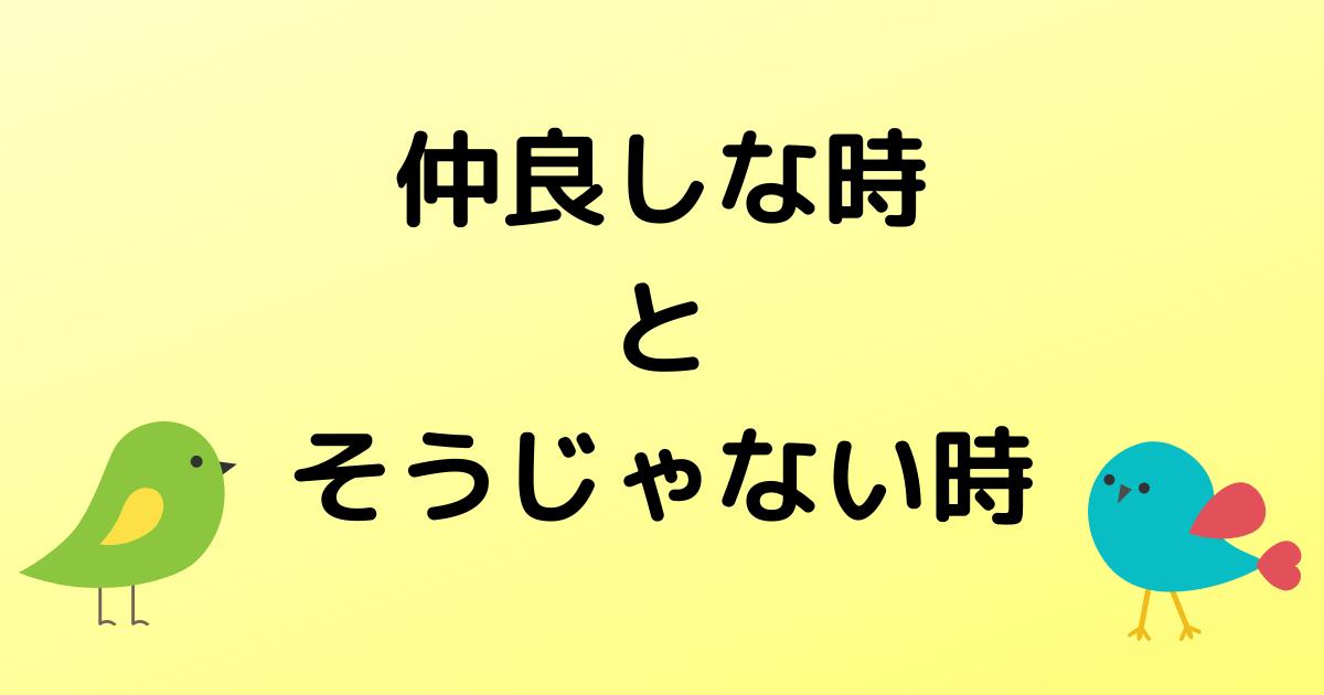f:id:koichobi:20210616201617p:plain