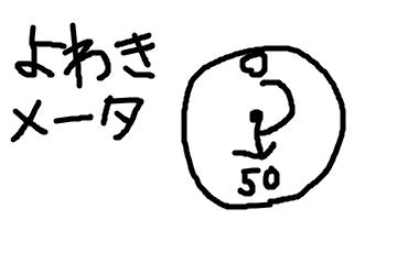 f:id:koidekonbu:20170312002657p:plain