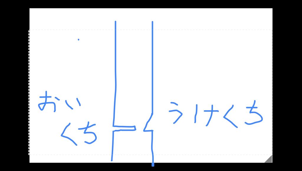 f:id:koidekonbu:20170424200148p:plain