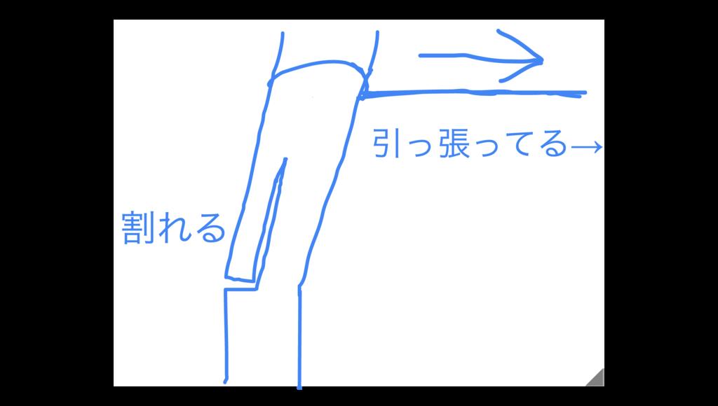 f:id:koidekonbu:20170425205346p:plain