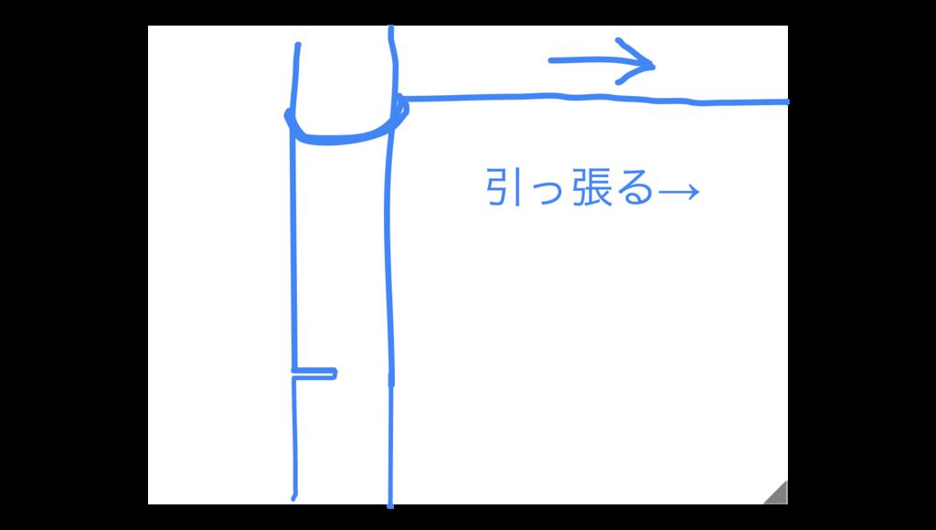 f:id:koidekonbu:20170425210416p:plain