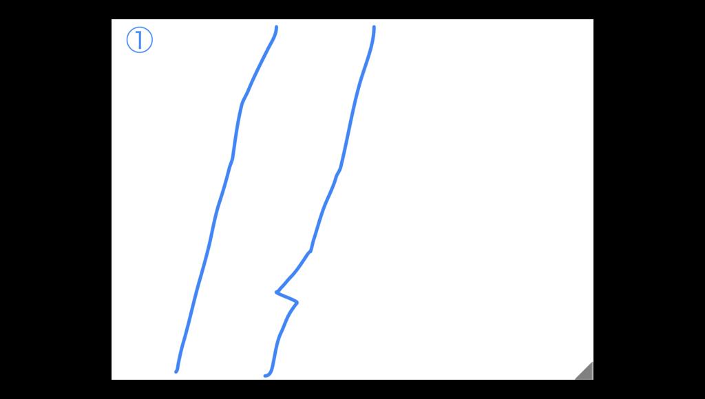 f:id:koidekonbu:20170425211434p:plain