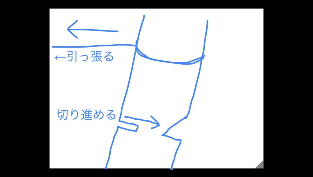 f:id:koidekonbu:20170425214122p:plain