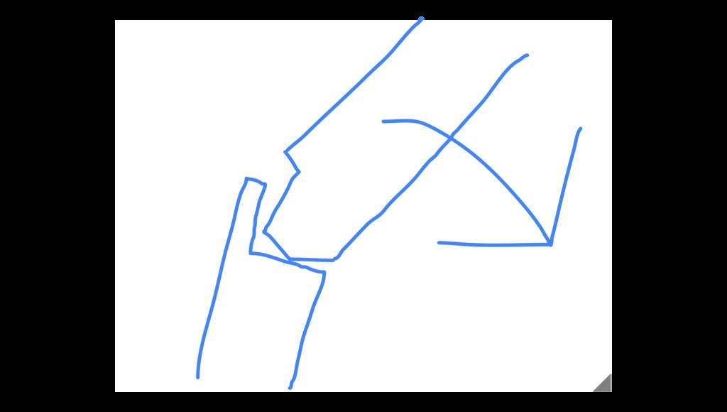 f:id:koidekonbu:20170426193325p:plain