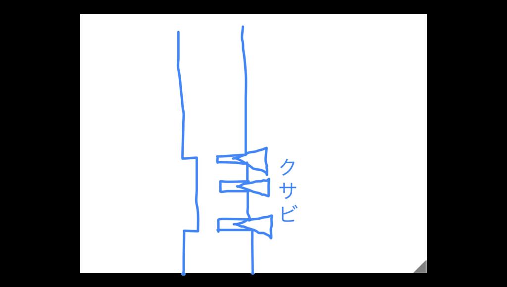 f:id:koidekonbu:20170523200846p:plain