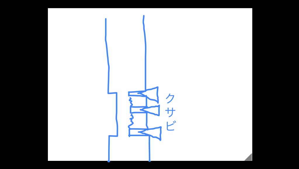 f:id:koidekonbu:20170523201255p:plain