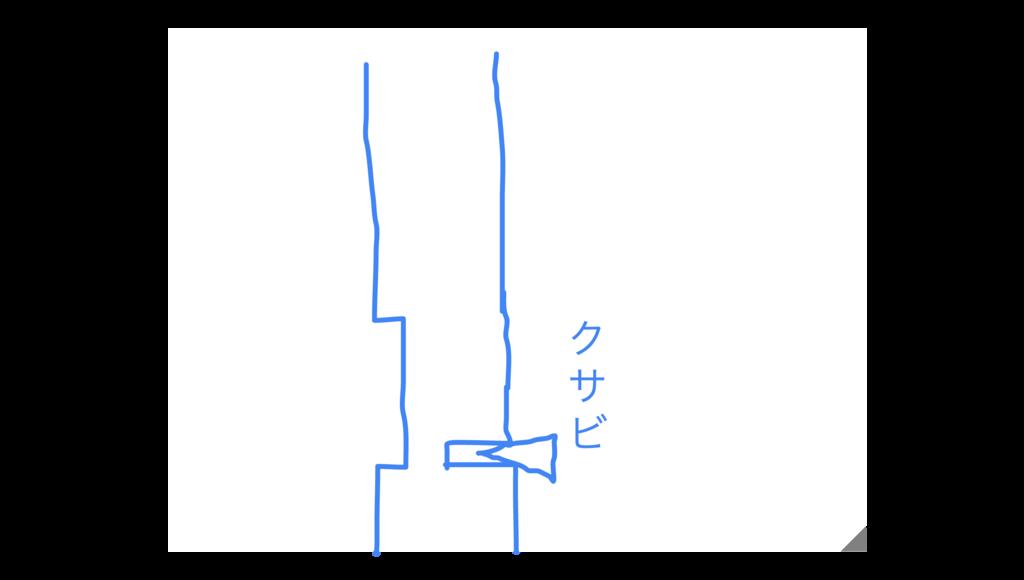 f:id:koidekonbu:20170523201730p:plain