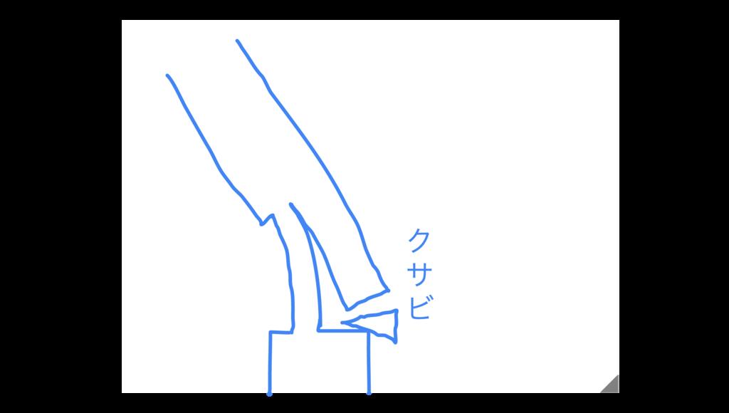 f:id:koidekonbu:20170523202006p:plain