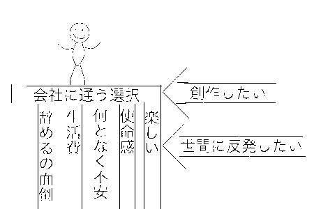 f:id:koidekonbu:20170710205452p:plain