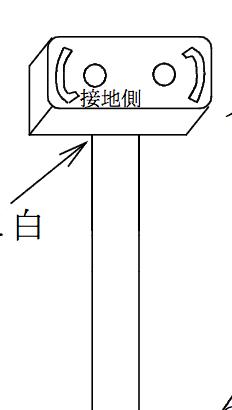 f:id:koidekonbu:20180126021426p:plain
