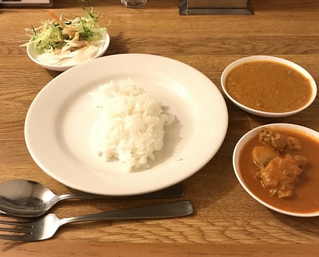 f:id:koijima_proto:20180118121859j:plain