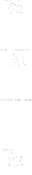 f:id:koikekaisho:20120223123948p:image:left
