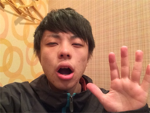 f:id:koikesuitors:20170210175255j:plain
