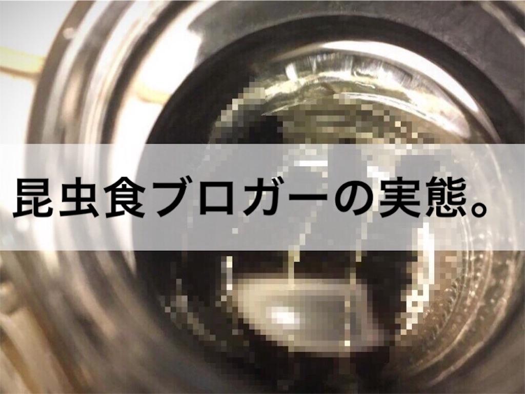 f:id:koikesuitors:20170627225538j:image