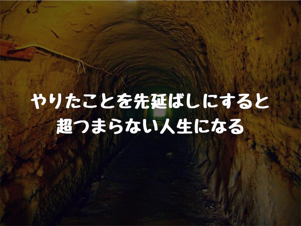 f:id:koikesuitors:20170723222725j:image
