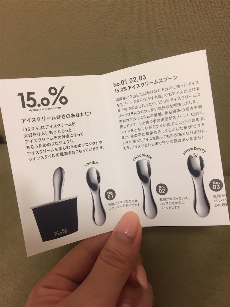 f:id:koikeyasuko:20170516220017j:image