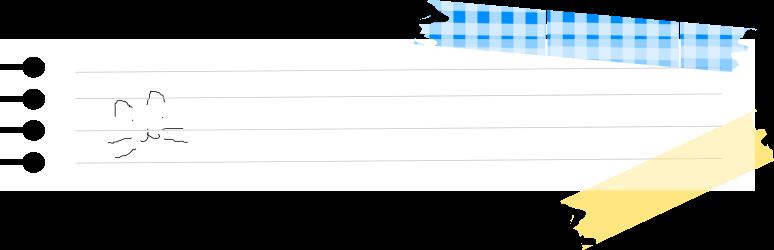 f:id:koikoiplus:20190730215515p:plain
