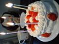 かあちゃんのかっこわるいバースデーケーキ