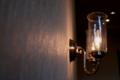 『ランプのむこうに』