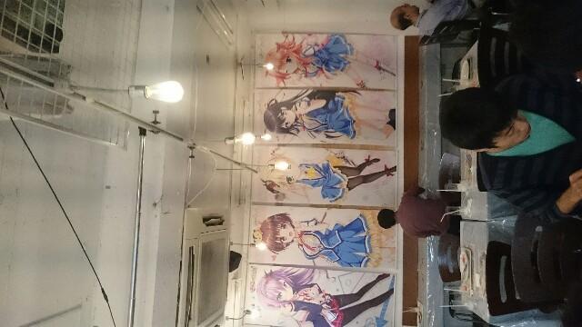 f:id:koishi1209:20170318134501j:image
