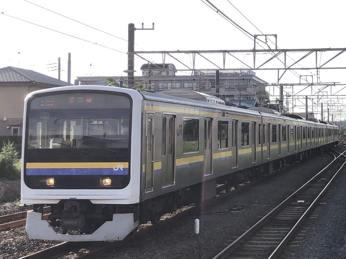 f:id:koishikawa_railway:20200922164957j:plain