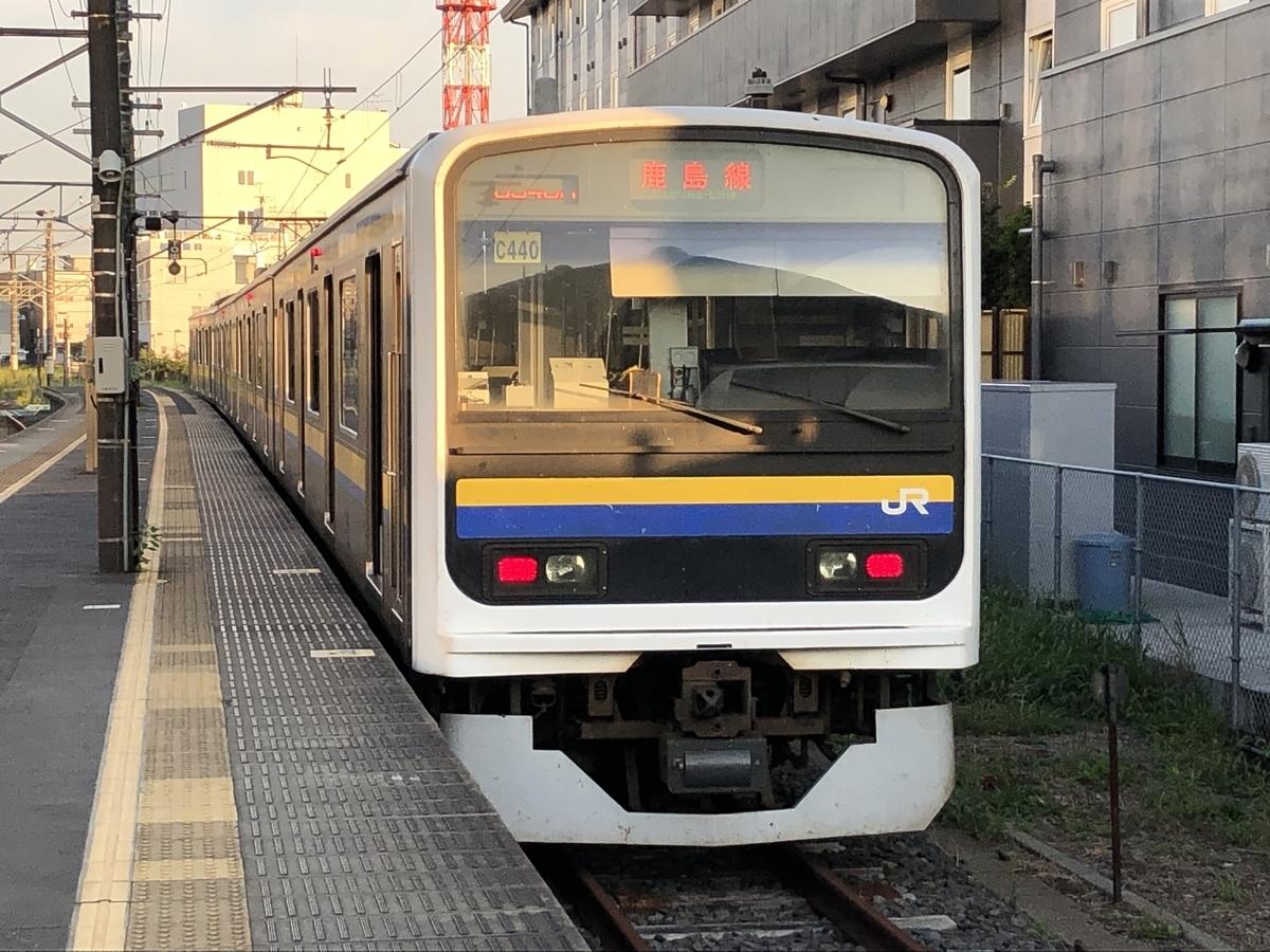 f:id:koishikawa_railway:20200922165505j:plain