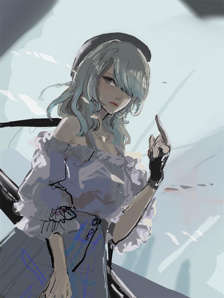f:id:koishouyu:20210401223048j:plain
