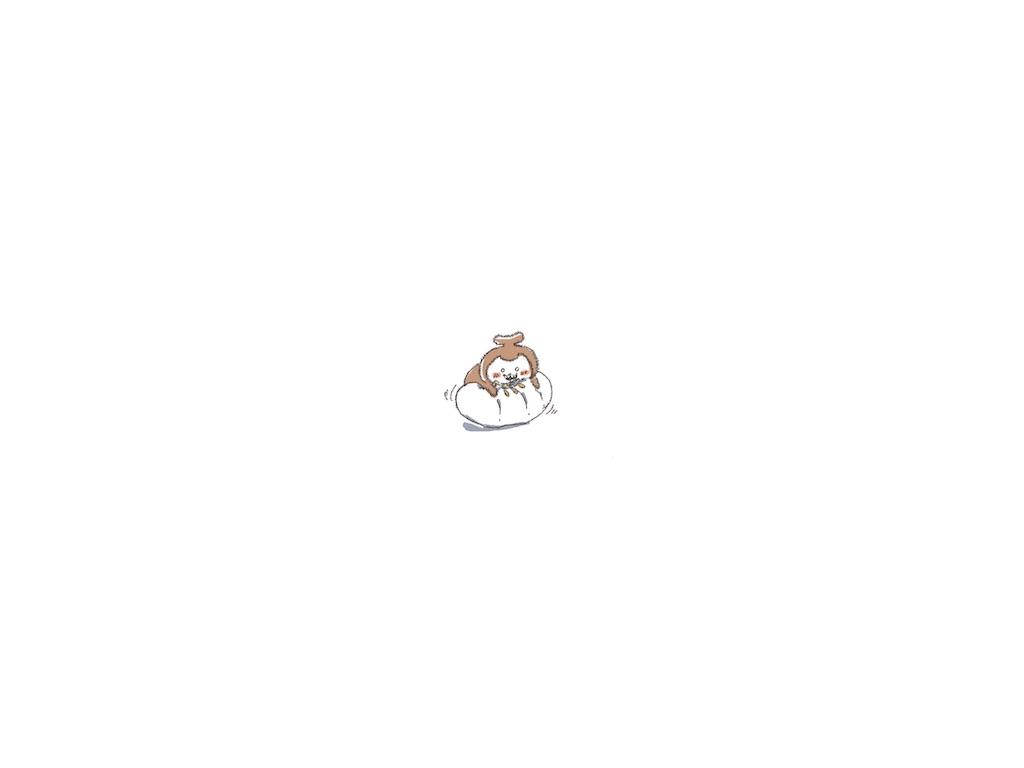f:id:koishouyu:20210401224542j:plain