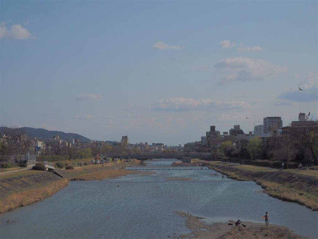 f:id:koisuru_okameinko:20170327165858j:image