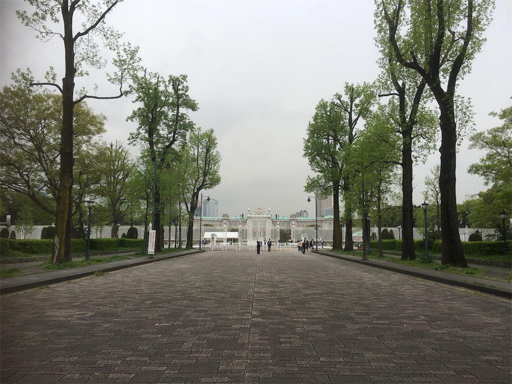 f:id:koisuru_okameinko:20170421215006j:image