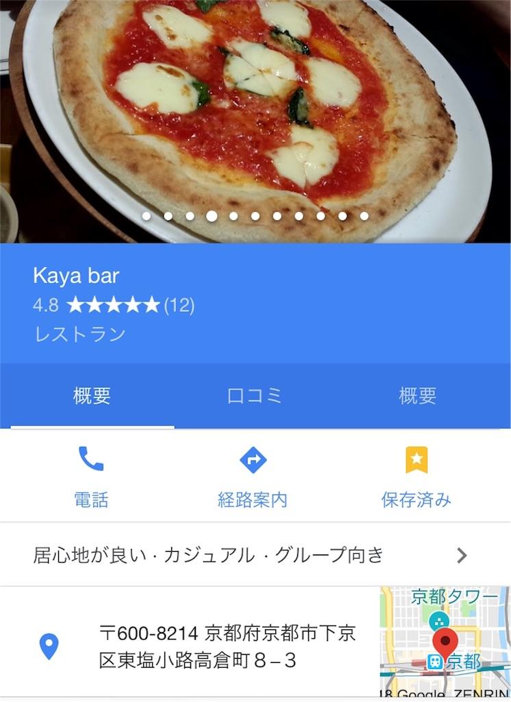 f:id:koisuru_okameinko:20180326124714j:image