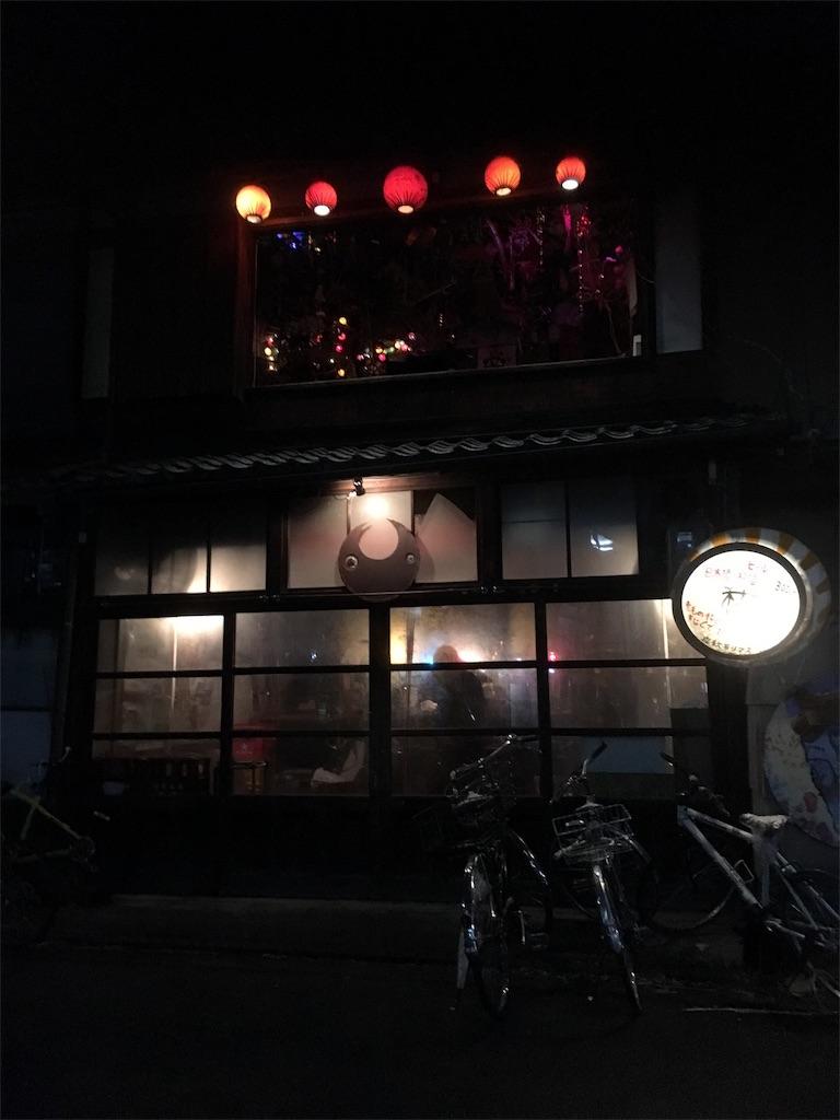 f:id:koisuru_okameinko:20180326185319j:image