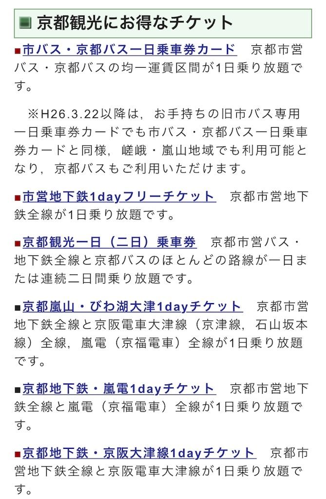 f:id:koisuru_okameinko:20180329162814j:image