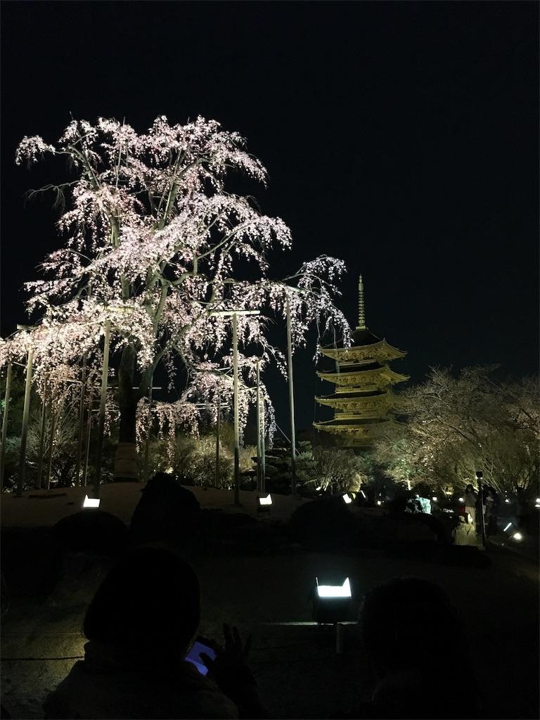 f:id:koisuru_okameinko:20180329195719j:image