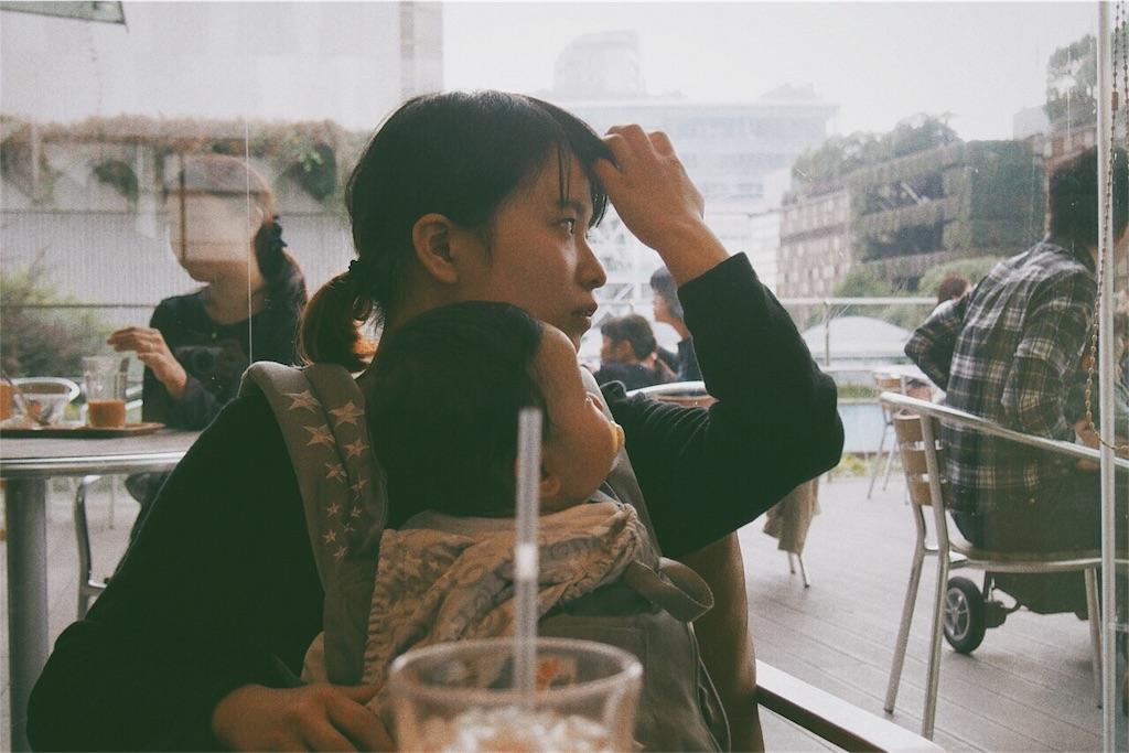 f:id:koisuruwakusei:20161117191607j:image