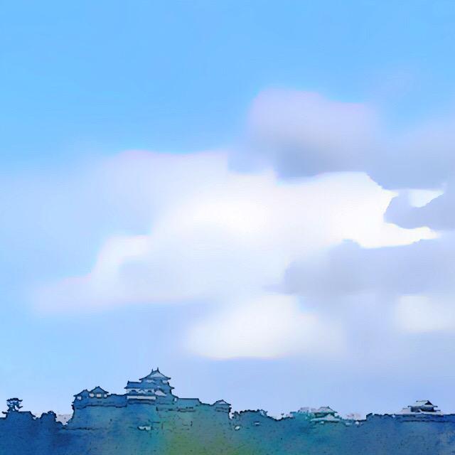 f:id:koiterrace:20190412173237j:plain