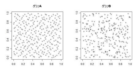 f:id:koiti_yano:20080211062733j:image