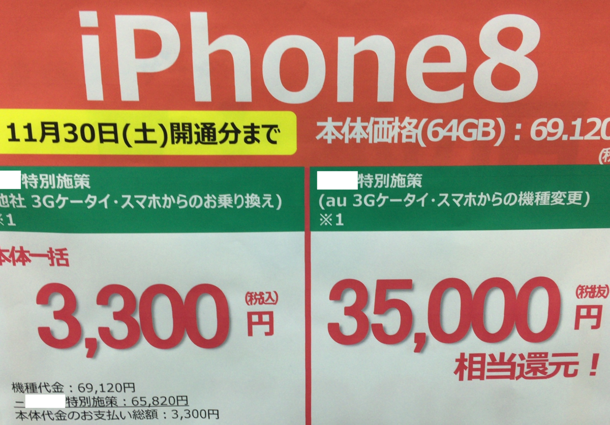 f:id:koiwai_chinatsu:20191122194417p:plain