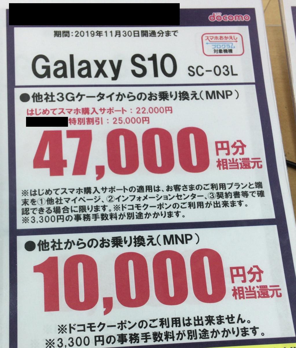 f:id:koiwai_chinatsu:20191122202237p:plain